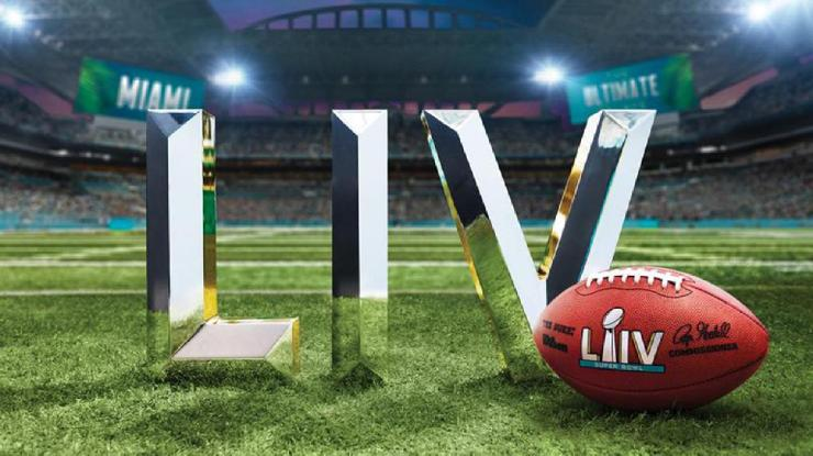 Super Bowl Sunday: 6 Best Places To Watch The Game in the Raleigh NC area