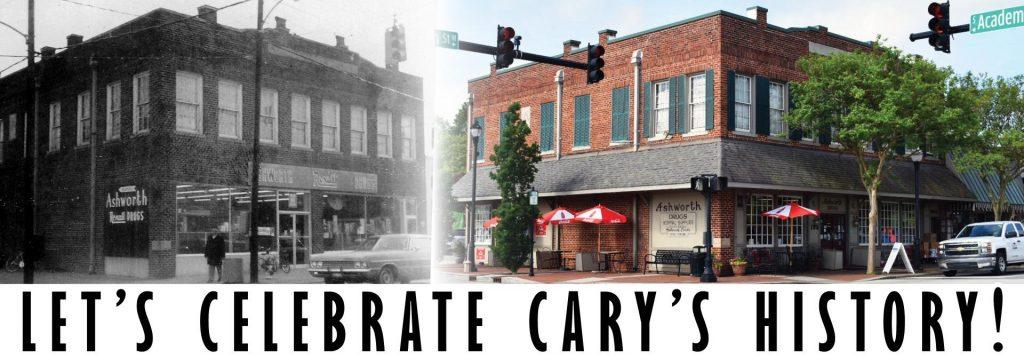 Crosstown Pub Cary NC
